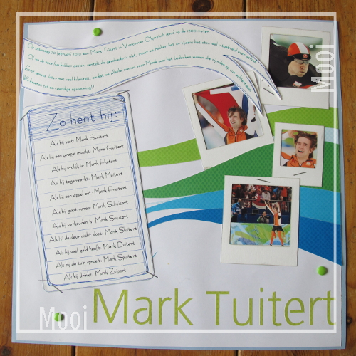 mark tuitert 003